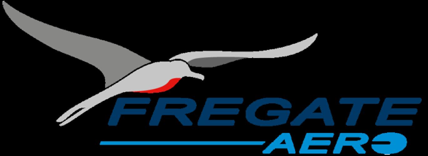 FREGATE AERO